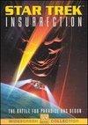 Star Trek: Insurectia