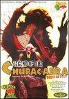 Legend of the Chucapabra