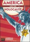American Experience: America and the Holocaust