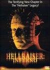 Hellraiser: Infernul