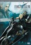 Final Fantasy VII: Razbunarea copiilor