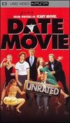 Date Movie - Despre dragoste si alte aiureli