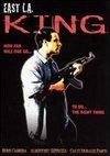 East L.A. King