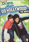 Drake & Josh Go Hollywood - The Movie
