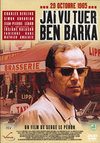 Uciderea lui Ben Barka