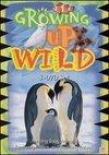 Growing Up Wild