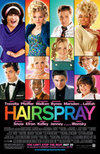 Hairspray - Intrigi de culise