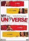Micul meu univers