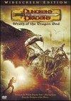 Razbunarea Dragonului Negru