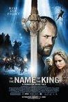 In numele regelui