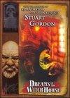 Masters of Horror: In casa vrajitoarelor