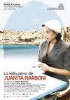 Nefericita viata a Juanitei Narboni