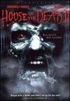 Casa mortii 2: Masacrul mortilor