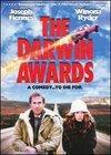 Premiile Darwin
