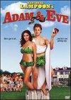Adam si Eve