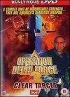 Delta Force III