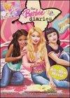 Jurnalul lui Barbie