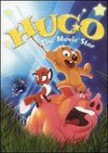 Hugo the Movie Star