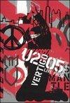 U2: Vertigo//2005: Live from Chicago