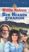 The Red-Headed Stranger