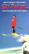 Patrula de schi