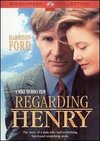Viata lui Henry
