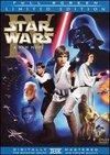 Star Wars: Episodul IV - O noua speranta