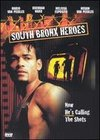 South Bronx Warriors