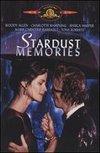 Amintiri la Hotelul Stardust