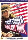 Sergentul York