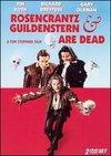 Rosencrantz si Guildenstern sunt morti