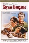 Fiica lui Ryan