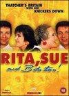 Rita, Sue si Bob