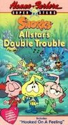Snorks: Allstar's Double Trouble