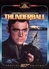 Operatiunea Thunderball