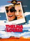 Thelma si Louise