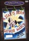 S-a nascut o stea