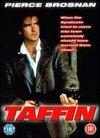 Taffin - Irlandezul