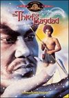 Hotul din Bagdad