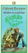 Sigmund and the Sea Monsters: Season 02