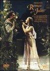 Romeo and Juliet (Bolshoi Ballet)