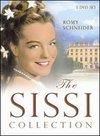 Printesa Sissi