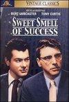 Gustul dulce al succesului