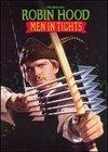 Robin Hood: Barbati in izmene