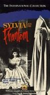 Sylvia and the Phantom