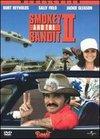 Smokey si Banditul II