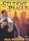 Studentul din Praga