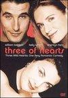 Trei pentru o inima