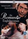 O englezoaica romantica