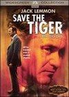 Salvati Tigrul